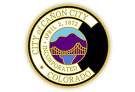 canon-city-logo