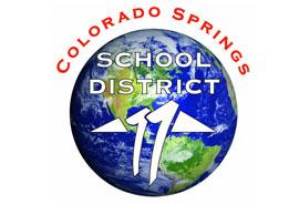 d11-logo
