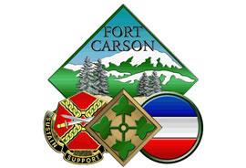 fort-carson-logo