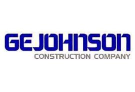 ge-johnson-logo
