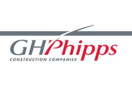 ghphipps-logo