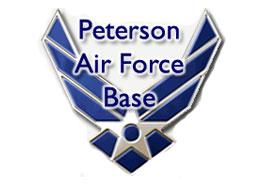 pafb-logo